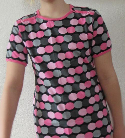 k2shirt152d